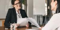 Festanstellung: Was ist ein Normalarbeitsverhältnis?