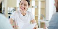 """Soft Skills: So wichtig sind die """"weichen"""" Kompetenzen"""