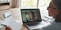 Das Videointerview - Bewerbungsgespräch auf Abstand