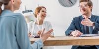 Enthusiasmus: Antreiber, Karrierebeschleuniger und Erfolgsgarant